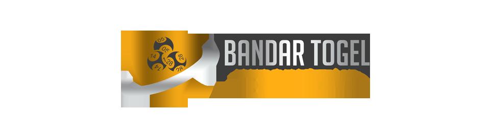 Bandar Togel Terpercaya Di Indonesia